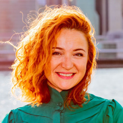 House Sitter Provider Ermelinda L's Profile Picture