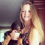 Dog Walker, Pet Sitter in Barto