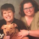 Well Trained Dog Sitter in Bowling Green, Kentucky