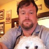 For Hire: Careful Pet Sitter/Walker in Endicott, New York