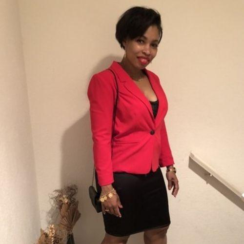 Child Care Provider Yoanna W's Profile Picture