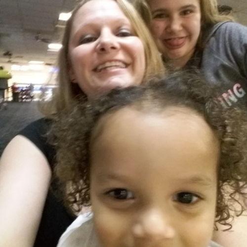 Child Care Provider Rose Dunn's Profile Picture
