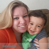 Babysitter in Altamonte Springs