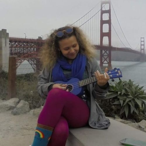 House Sitter Provider Bianca R's Profile Picture