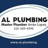 Best Plumber in San Antonio and Texas Hill Country All Plumbing - Residential, Commerical & Service repairs