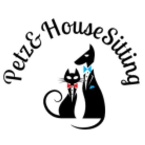 Experienced pet-sitter and business owner has you covered for your pet and house sitting needs.