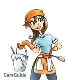 House Cleaning Company in Melbourne