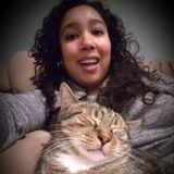 Cat Sitter needed in Oregon City