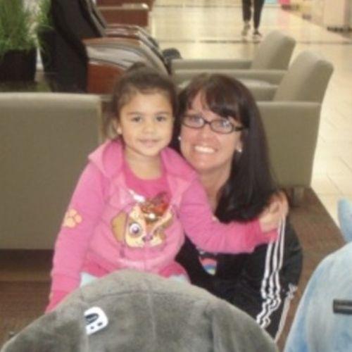 Child Care Job Katy H's Profile Picture