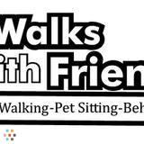 Dog Walker, Pet Sitter in Corning