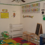 Babysitter, Daycare Provider in Charlotte