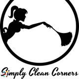 House Cleaning Company in New Albany