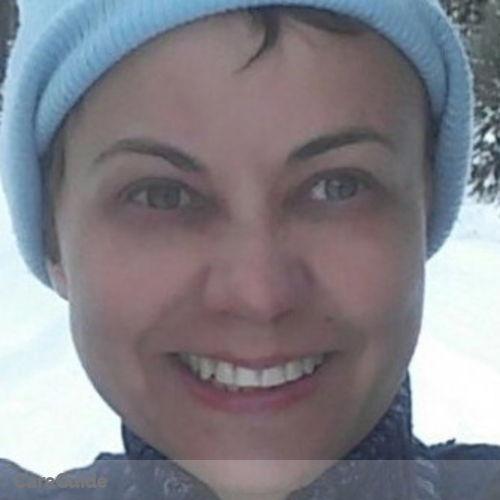 Housekeeper Provider Susy E's Profile Picture