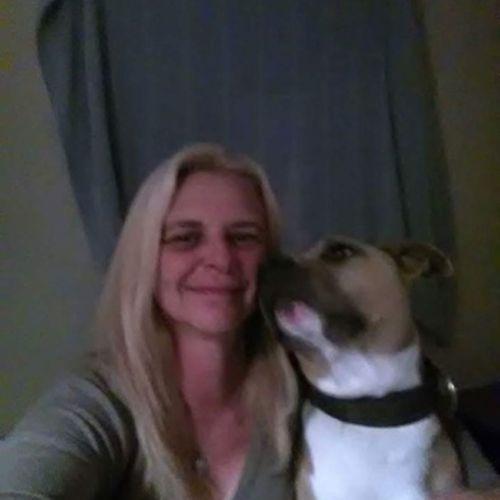 Housekeeper Provider Trudi Stracner's Profile Picture