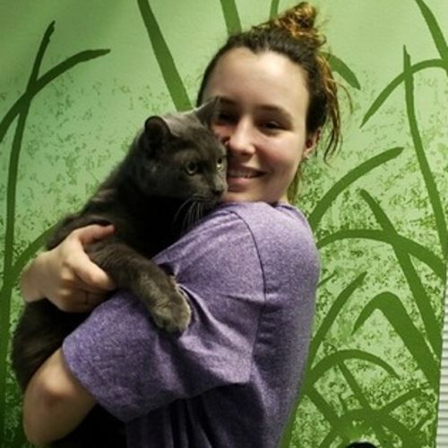 Pet Care Provider Audrey S Gallery Image 2