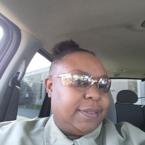 Housekeeper Provider Denise W's Profile Picture