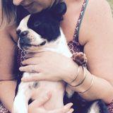Dog Walker, Pet Sitter in Oakville