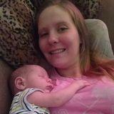 Babysitter, Nanny in Greer