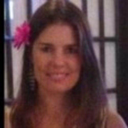 Pet Care Provider Marcella Metro's Profile Picture