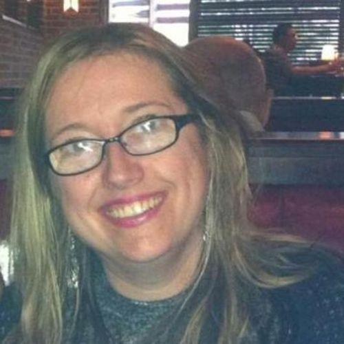 Child Care Provider Cathy A's Profile Picture