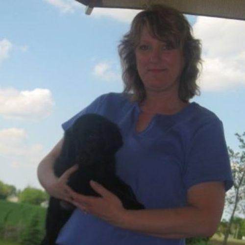 Pet Care Provider Mary Cordes's Profile Picture