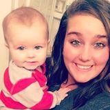 Babysitter, Daycare Provider in Vermilion