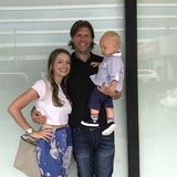 Help Cooking for a PALEO family of 3 soon to be 4 - no vegan or vegetarian experts please, we eat MEAT!