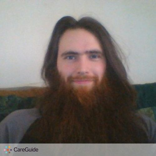 Handyman Provider Lorn Ross McDowell's Profile Picture