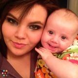 Babysitter in Tulsa