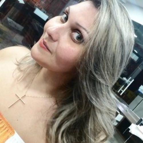 Child Care Provider Priscila V's Profile Picture