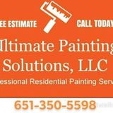 Ultimate Painting Solutions, LLC