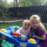 Nanny Job in Sherwood Park