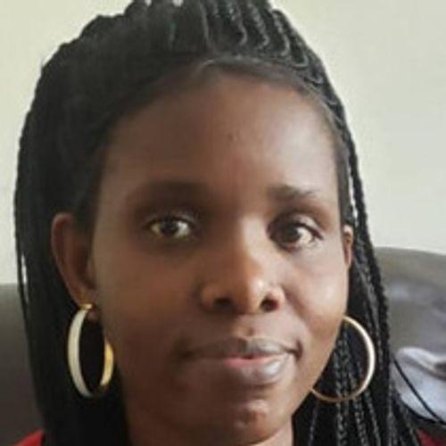 Elder Care Provider Neema A's Profile Picture