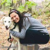 Ryder & Friends Pet Services