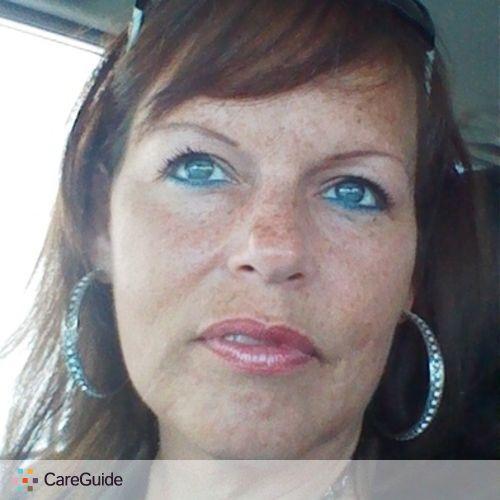 Child Care Provider Joy Quezada's Profile Picture