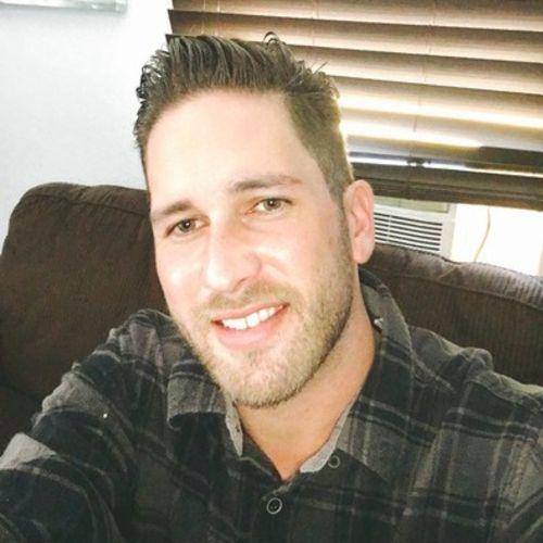 Salesman Provider Corey James D's Profile Picture
