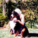 Dog Walker, Pet Sitter in Anderson