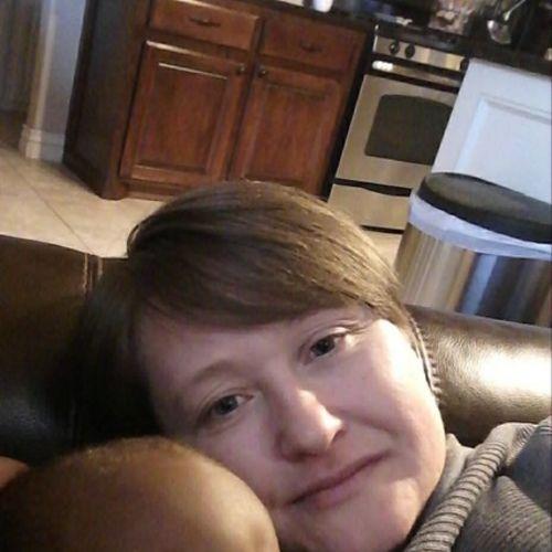 Child Care Provider Ember T's Profile Picture