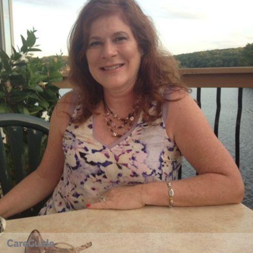 Child Care Provider Laura Ledoux's Profile Picture