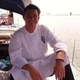 Chef in Portland