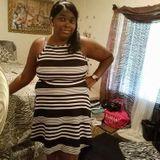 Seasoned Home Caregiver in Gulfport