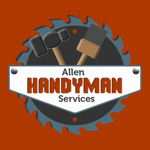 Handyman Provider Isreal A's Profile Picture