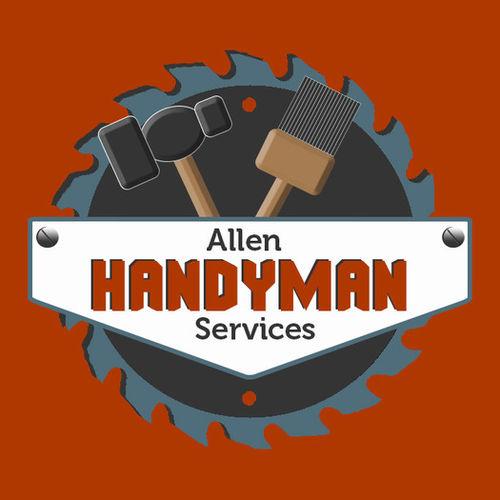 Handyman Provider Isreal Allen's Profile Picture