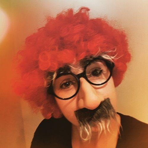 Canadian Nanny Provider Katie E's Profile Picture