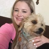 Hello! My name is Deann Conner. Absolutely love animals, and would take great care of yours!