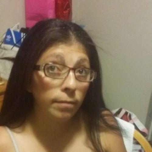 Child Care Provider Esmeralda Pereira's Profile Picture