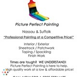 Painter in Commack