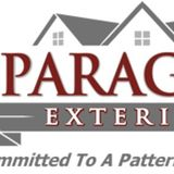Paragon E