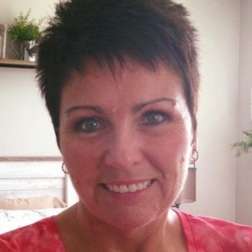 Pet Care Provider Lorraine H's Profile Picture