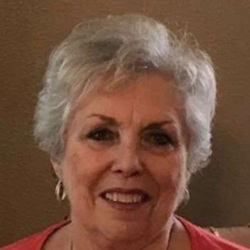 House Sitter Provider Linda Wadsworth's Profile Picture
